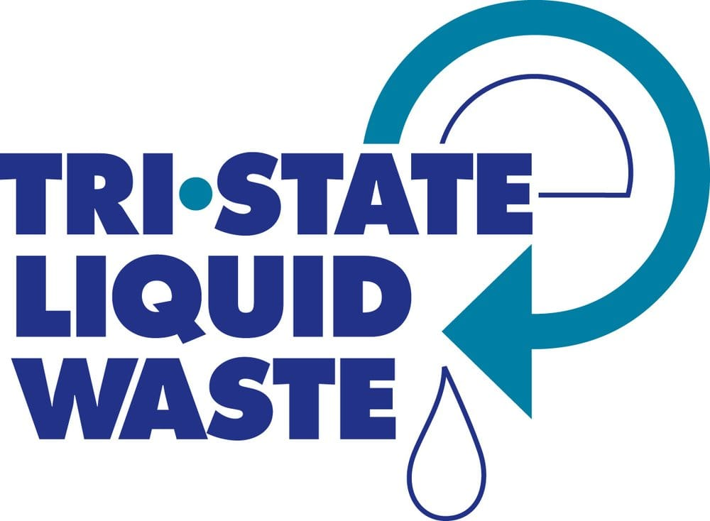 Tri-State Liquid Waste: 4801 State Route 128, Cleves, OH