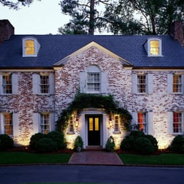 Photo Of Outdoor Lighting Perspectives Dover Nj United States The Soft