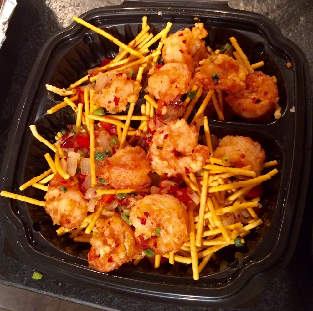 Chinese Food Restaurants In Medford Ma