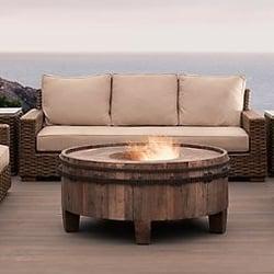 Photo Of JC Swansonu0027s Fireplace And Patio Shop   Edmond, OK, United States.