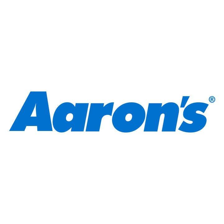 Aaron's: 11553 Dunbarton Blvd, Barnwell, SC