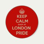 London Pride: 14100 Walsingham Rd, Largo, FL
