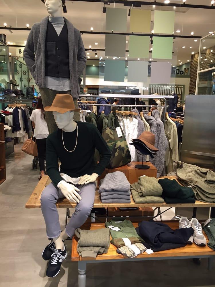 B:Ming Life Store