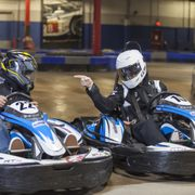 Indoor Go Karts Nashville >> Music City Indoor Karting 36 Photos 32 Reviews Race Tracks