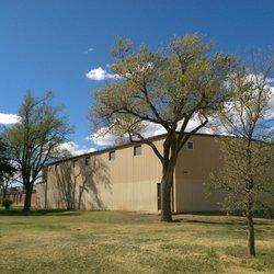 Houses for Sale Near Lamar Elementary School Amarillo T