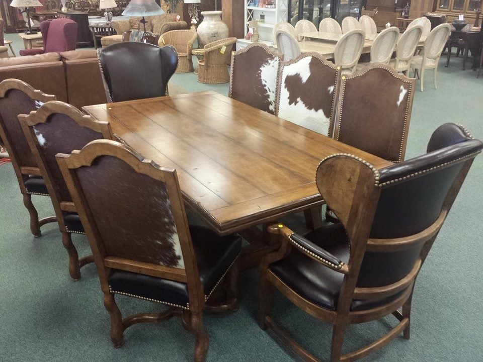 s for Consign Furniture Reno Yelp