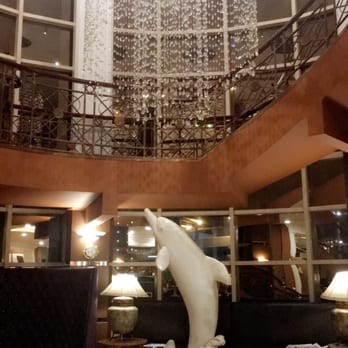 Photo Of Garden Suite Hotel And Resort Los Angeles Ca United States