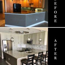Top 10 Best Kitchen Cabinets In Sarasota, FL   Last Updated ...