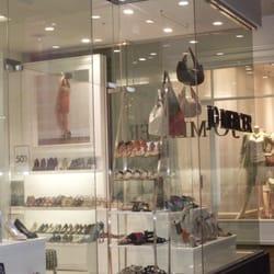9a78a21f107 Jo Mercer Footwear - Shoe Shops - Level 1, Shop 124 211 La Trobe st ...
