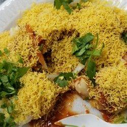 Kamdar Plaza - Order Food Online - 13 Photos & 29 Reviews - Grocery