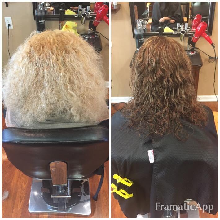 Epitome Hair Salon 18 Photos 11 Reviews Hair Salons 187 C