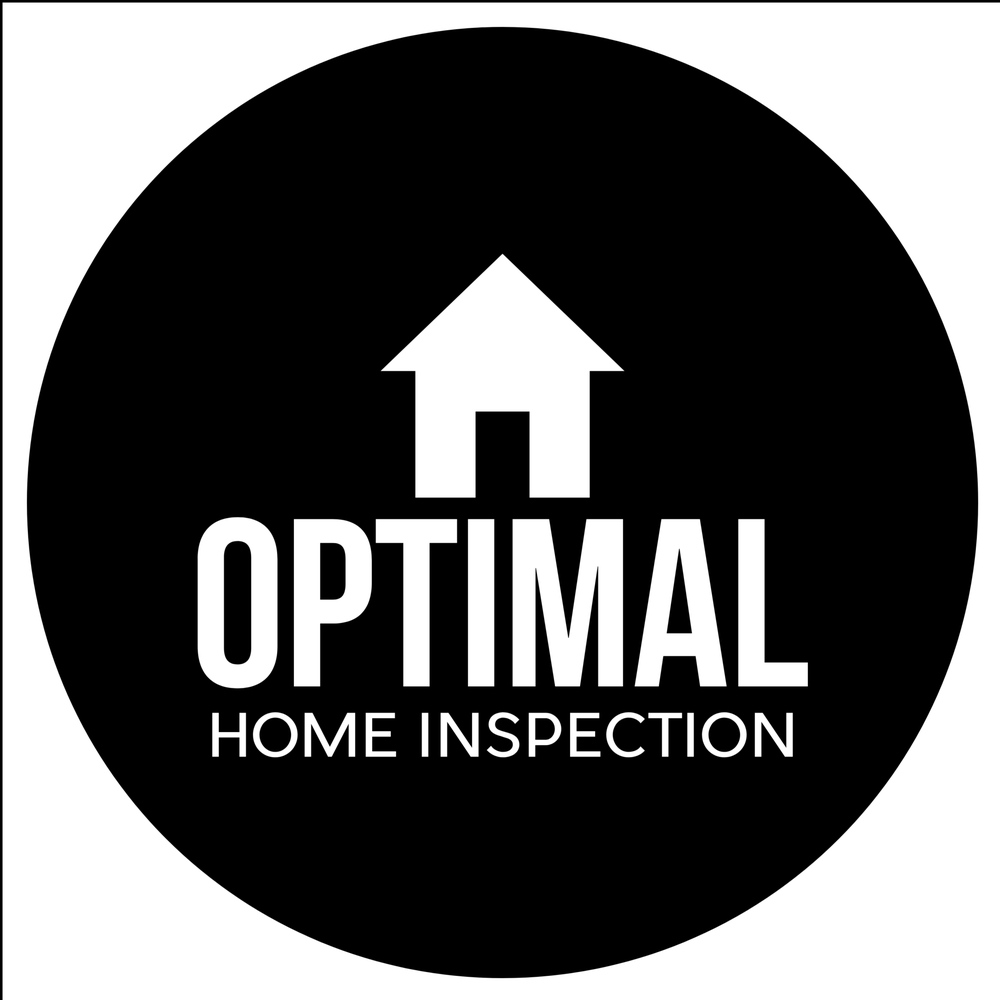 Optimal Home Inspection: Bentonville, AR