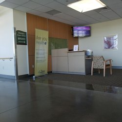 VA Long Beach Healthcare System - 79 Photos & 146 Reviews