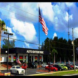 Photo Of Auto Enterprise   New Port Richey, FL, United States