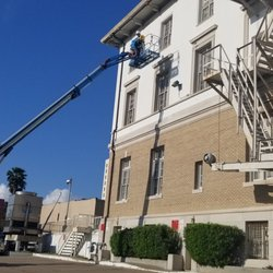 Photo Of S Painting And Drywall Corpus Christi Tx United States Honored