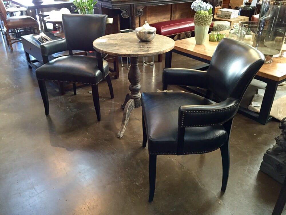 terra nova designs 241 photos 33 reviews furniture stores 2251 s sepulveda blvd. Black Bedroom Furniture Sets. Home Design Ideas