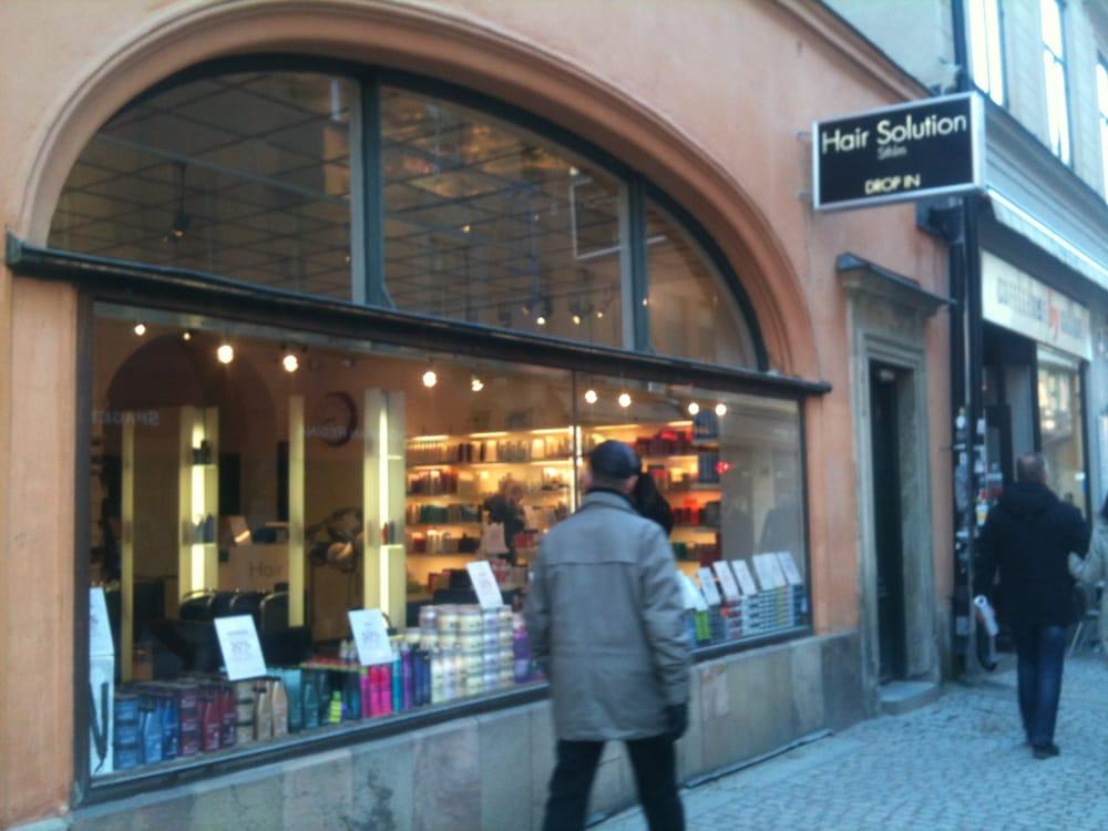 erotiska tjänster gbg spa i stockholm city