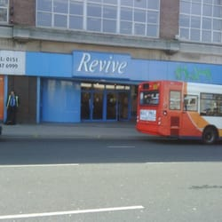 revive community friendly store closed furniture shops 116 122