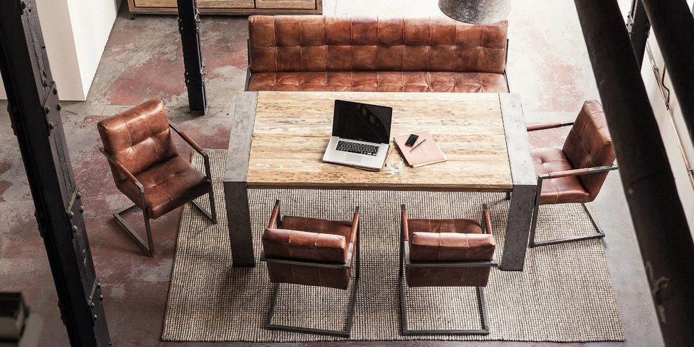 faszination massivholz m bel altonaer str 350 halstenbek schleswig holstein. Black Bedroom Furniture Sets. Home Design Ideas