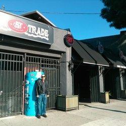 Gay Sex Shop Los Angeles
