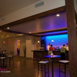 Photo Of Warrington Country Club Pa United States Beautiful Bar In