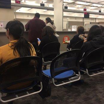 CKGS Visa Application Centre - New York - 17 Photos & 236