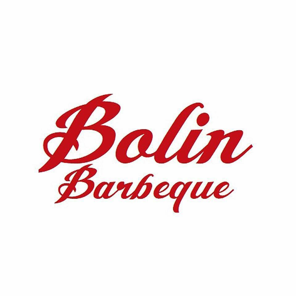 Bolin Barbeque: 1131 CA-4, Arnold, CA