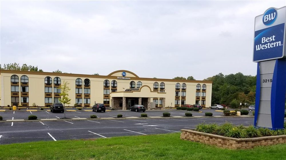 Best Western Hazlet Inn 45 Photos 12 Reviews Hotels 3215 Highway 35 Nj Phone Number Last Updated December 11 2018 Yelp