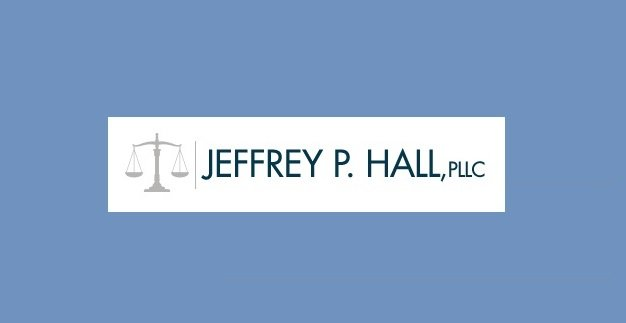 Jeffrey P Hall