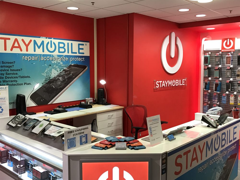 Photo of Staymobile - Salt Lake City, UT, United States