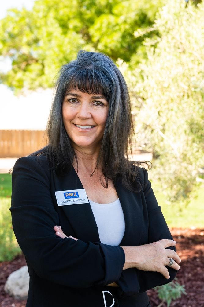 Candice Terry - PMZ Real Estate: 320 5th St, Gustine, CA