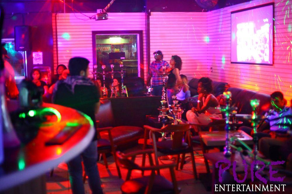 Photos For Lux Pdx Hookah Nightclub Yelp
