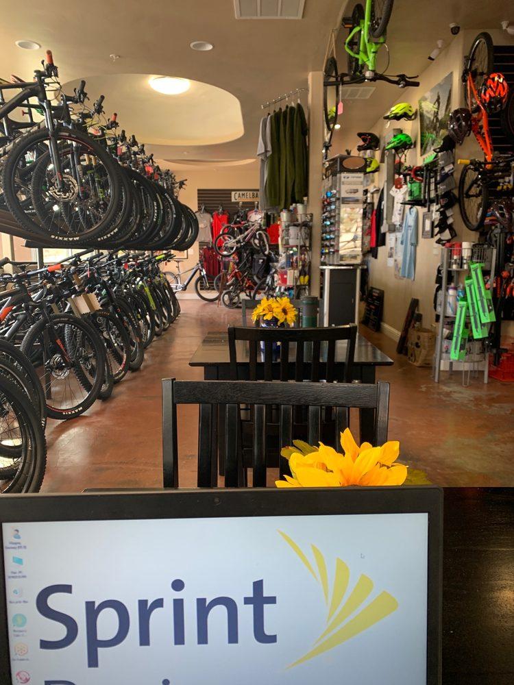 Team Cycle: 2555 Greenwood Ln, Cameron Park, CA