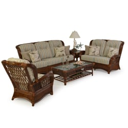 Incroyable Photo Of Leaderu0027s Casual Furniture   Bradenton, FL, United States. Island  Way Wicker