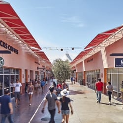 Las Vegas North Premium Outlets - 601 Photos & 1088 Reviews ...
