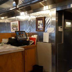 Bernie S Dining Depot 238 Photos 210 Reviews Steakhouses 749