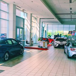Photo Of Victory Toyota Of Canton   Canton, MI, United States. Welcome To