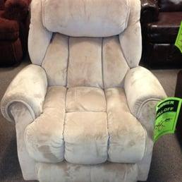 Superb Photo Of Classic Home Furniture / Classic Oak U0026 More   Southaven, MS, United