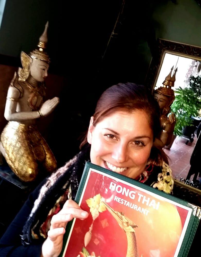 Hong Thai Restaurant Albertville Albertville Mn