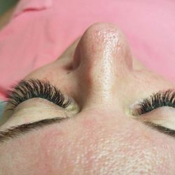 409f98f53bc Lash By Sunny - 22 Photos & 15 Reviews - Eyelash Service - 3001 S ...