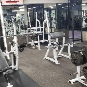 Fitness sunnyvale photos reviews gyms e el