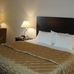 Photo Of La Quinta Inn Suites Port Orange Daytona Fl