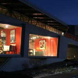 Superior Photo Of International Design Center   Littleton, CO, United States