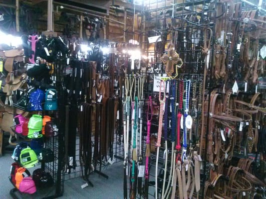 Horsetown East Dogwood Rd Snellville GA Sporting Goods - Snellville ga mapquest
