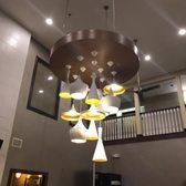Comfort Suites 18 Photos Hotels 2555 Hart St Vincennes In