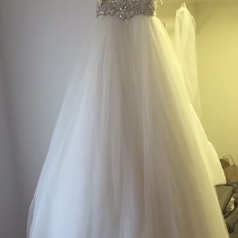 Wedding Dresses Vancouver Wa | Gala Gowns Closed Bridal 204 W 5th St Vancouver Wa Phone