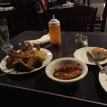 alice mae's southern cuisine - closed - 17 photos & 15 reviews