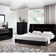 Venini Furniture - 132 Photos & 20 Reviews - Furniture Stores ...