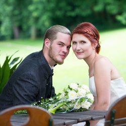 Dating Fotografien australia