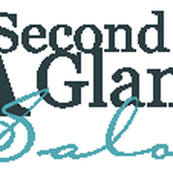 a second glance salon sal es de beleza 6328 sykesville